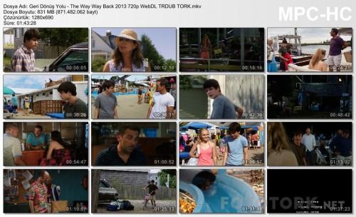 Geri-Donus-Yolu---The-Way-Way-Back-2013-720p-WebDL-TRDUB-TORK.mkv_thumbs.jpg