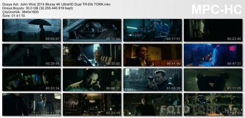 John-Wick-2014-Bluray-4K-UltraHD-Dual-TR-EN-TORK.mkv_thumbs.jpg