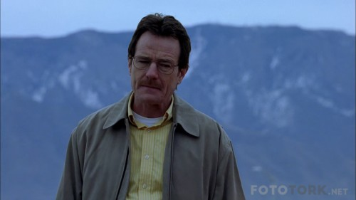 Breaking-Bad-S01E01-Pilot-Bolum.mkv_snapshot_36.47.jpg