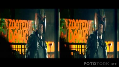 Dredd-2012-3D-1080p-BluRay-Half-SBS-Dual-TR-EN-TORK.mkv_snapshot_00.07.20.jpg