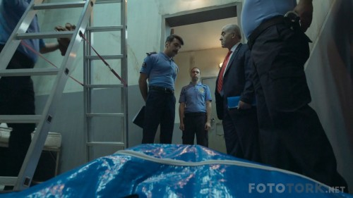 Sifir-Bir-Bir-Zamanlar-Adanada-S04-BL02-1080p-WEB-DL-x264-AAC---TORK_00_21_05_06_5.jpg