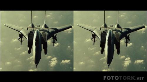 Top-Gun-1986-3D-1080p-BluRay-Half-SBS-Dual-TR-EN-TORK.mkv_snapshot_00.09.52.jpg