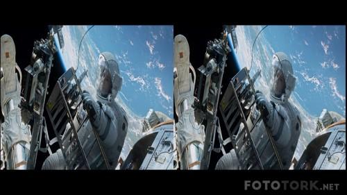 Yercekimi---Gravity-2013-3D-1080p-BluRay-Half-SBS-Dual-TR-EN-TORK.mkv_snapshot_00.04.52.jpg