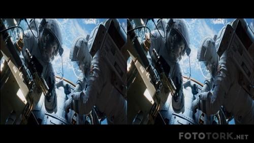Yercekimi---Gravity-2013-3D-1080p-BluRay-Half-SBS-Dual-TR-EN-TORK.mkv_snapshot_00.07.03.jpg