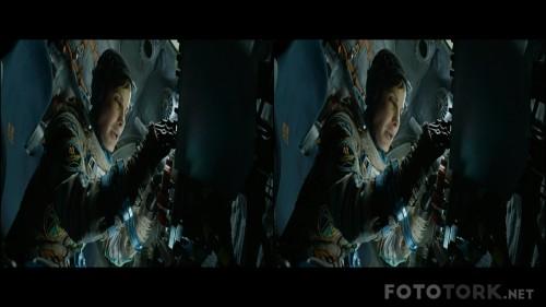 Yercekimi---Gravity-2013-3D-1080p-BluRay-Half-SBS-Dual-TR-EN-TORK.mkv_snapshot_00.57.27.jpg