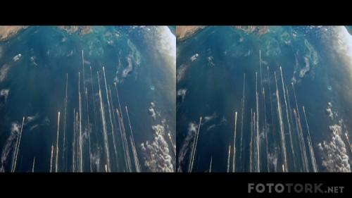 Yercekimi---Gravity-2013-3D-1080p-BluRay-Half-SBS-Dual-TR-EN-TORK.mkv_snapshot_01.18.15.jpg