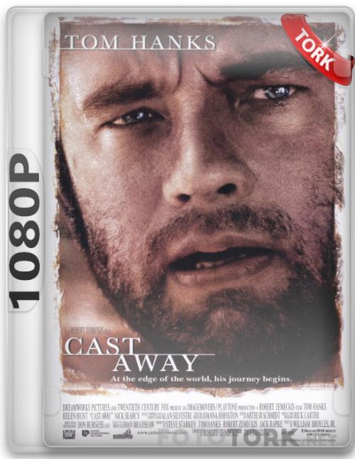 cast2.png