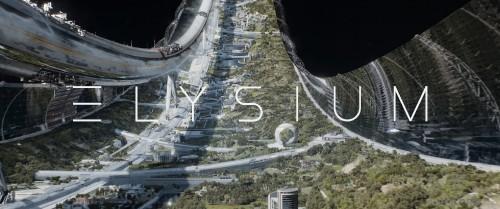 Yeni.Cennet-Elysium.2013.Bluray.4K.UHD.DualTR-EN.TORK.mkv_snapshot_00.01.58.jpg