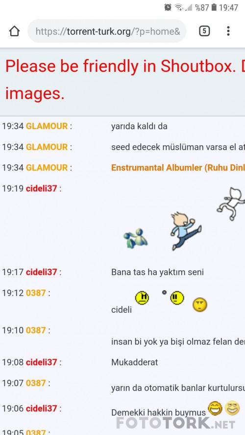 Screenshot_20181108-194714_Chrome.jpg