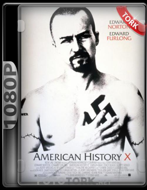 AmericanHistoryX.png