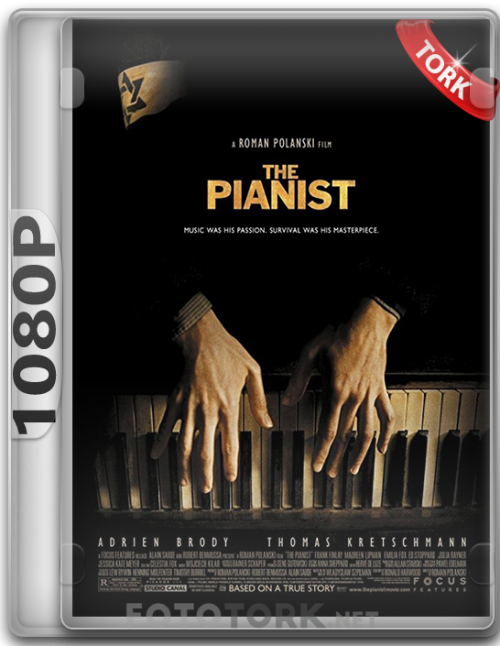 Pianist.png