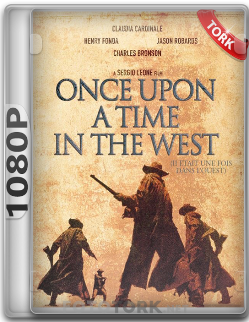 OnceUponATimeInTheWest.png