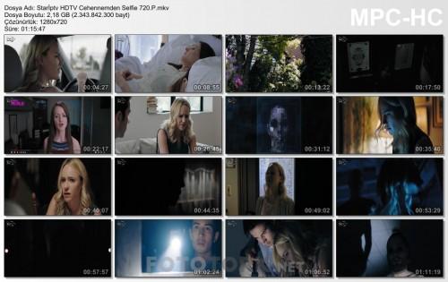 StarIptv-HDTV-Cehennemden-Selfie-720.P.mkv1.jpg