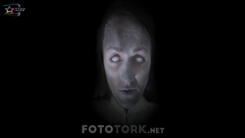 StarIptv-HDTV-Cehennemden-Selfie-720.P.mkv_snapshot_00.23.22_2019.01.07_20.35.17.jpg