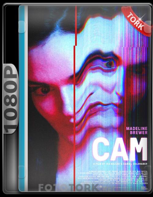 1080pCAM.png