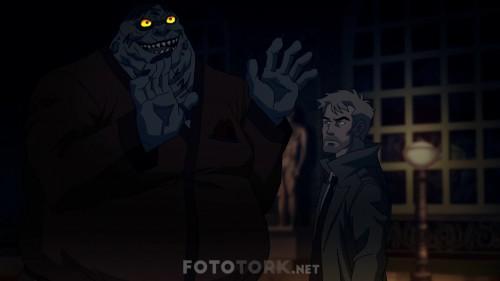 Constantine-City-of-Demons-2018-1080p-BluRay-x264-DUAL-TR-ENG-TORK.mkv_snapshot_00.32.57.jpg