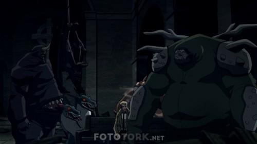 Constantine-City-of-Demons-2018-1080p-BluRay-x264-DUAL-TR-ENG-TORK.mkv_snapshot_00.59.30.jpg
