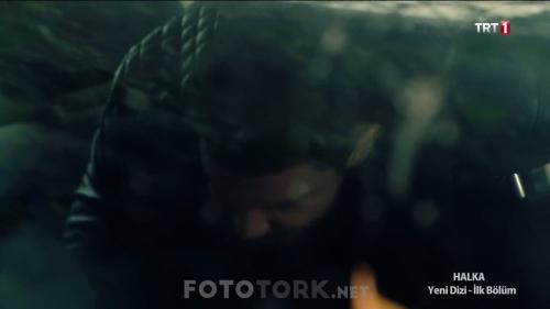 Halka.BL.01.HDTvRip.720p.AC3.by.TheWelleTy.TORK.mkv_008448920.png