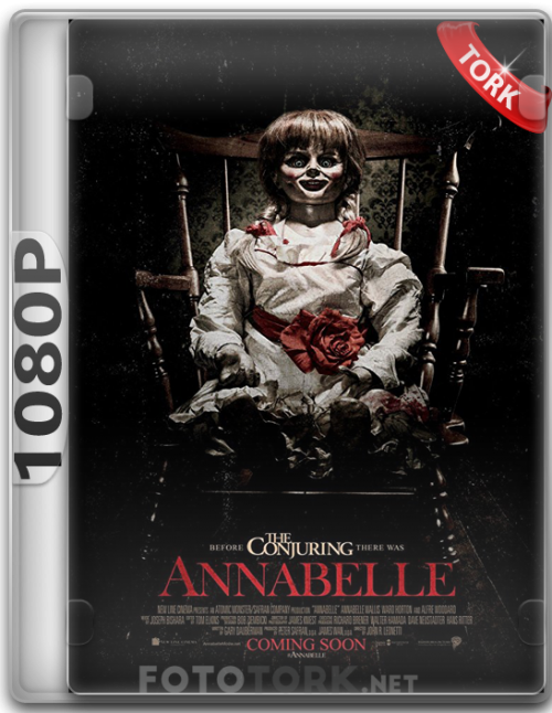 1080pannabelle.png