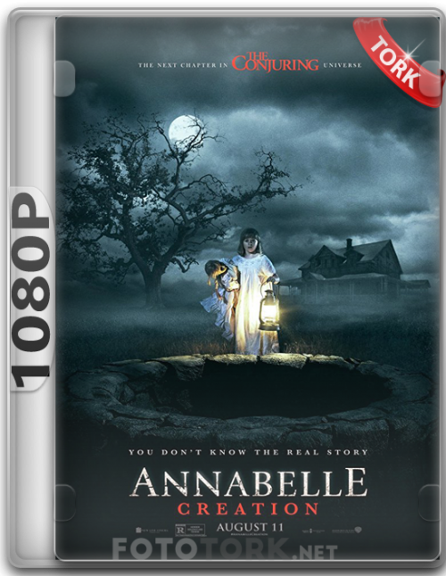 1080pannabelle2.png