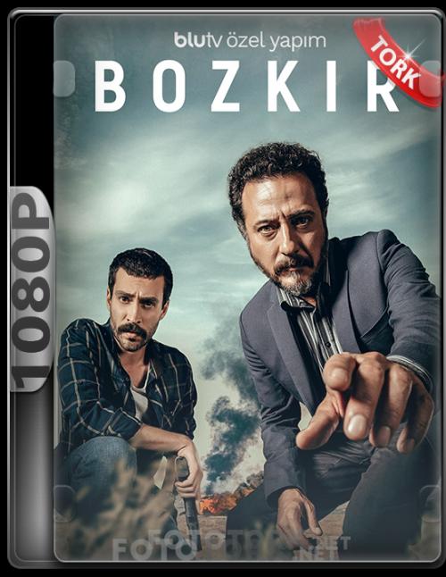 bozk.png