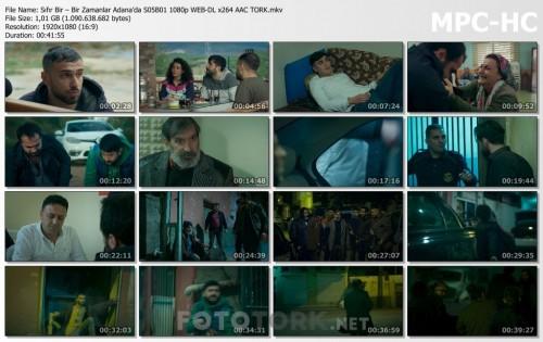 Sifir-Bir--Bir-Zamanlar-Adanada-S05B01-1080p-WEB-DL-x264-AAC-TORK.mkv_thumbs.jpg