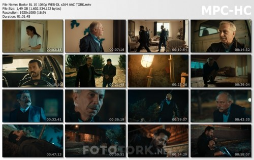Bozkir-BL-10-1080p-WEB-DL-x264-AAC-TORK.mkv_thumbs.jpg