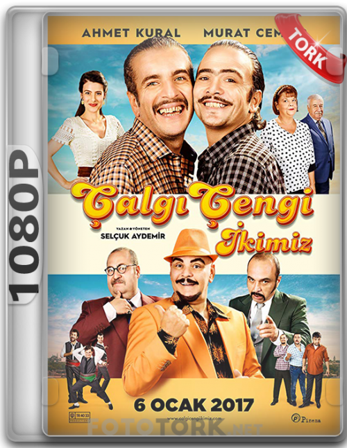 calgicengig.png