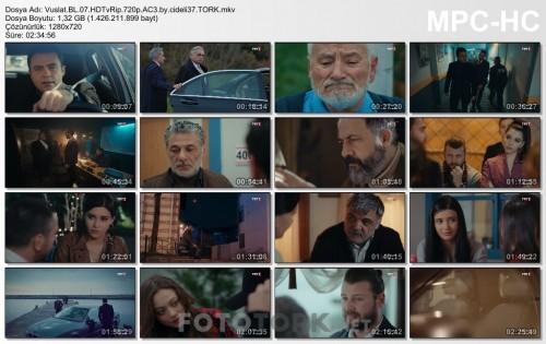 Vuslat.BL.07.HDTvRip.720p.AC3.by.cideli37.TORK.mkv_thumbs.jpg