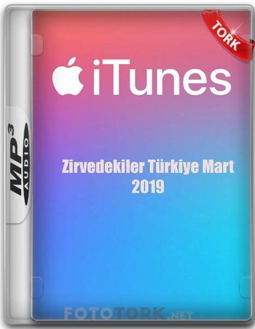 iTunes-Zirvedekiler-Turkiye---Mart-2019.jpg