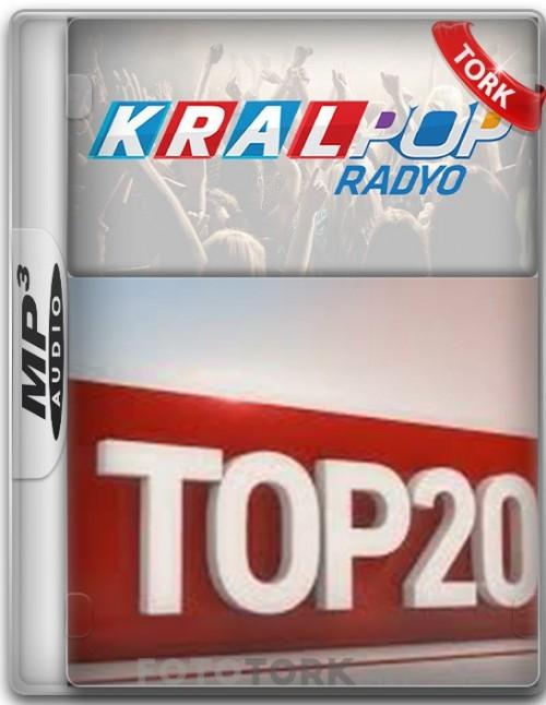 KRALPOP-Radyo-TOP20-Mart-2019.jpg