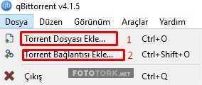 Dosya.jpg