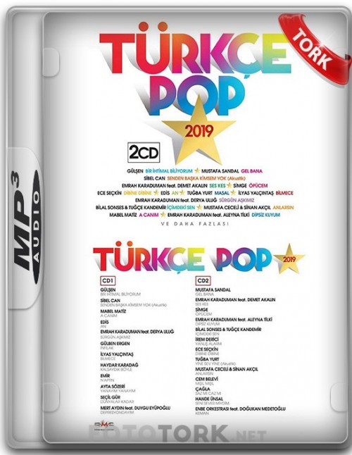 Turkce-Pop-2019.jpg