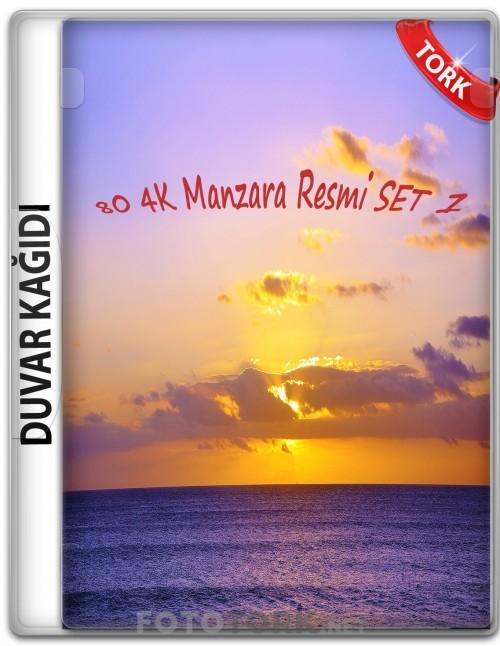 80-4K-Manzara-Duvarkagidi-Ultra-HD-Set-1.jpg