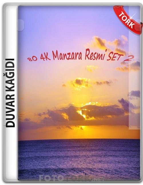 80-4K-Manzara-Duvarkagidi-Ultra-HD-Set-2.jpg