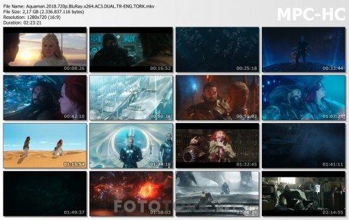 Aquaman.2018.720p.BluRay.x264.AC3.DUAL.TR-ENG.TORK.mkv_thumbs.jpg