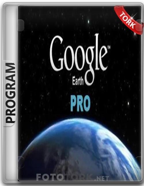 Google-Earth-Pro.jpg