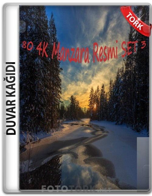 80-4K-Manzara-Duvarkagidi-Ultra-HD-Set-3.jpg