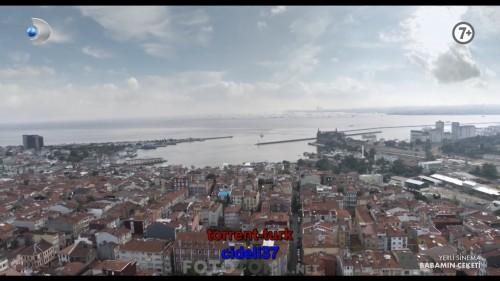 Babamin.Ceketi.2018.1080p.HDTvRip.x264.by.cideli37.TORK.mkv_snapshot_00.00.03.jpg
