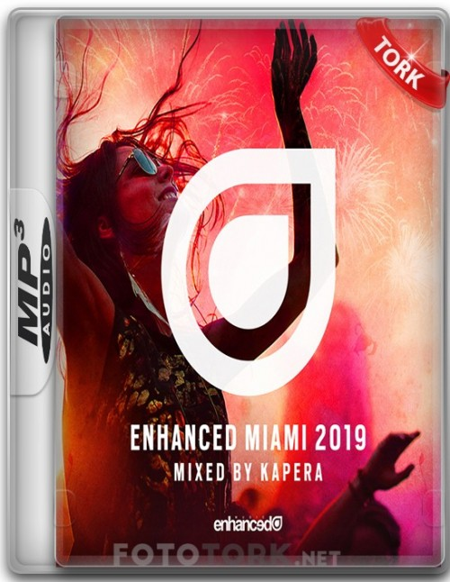 Enhanced-Miami-2019-EDM-RG.jpg