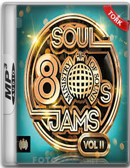 Ministry-Of-Sound-80s-Soul-Jams-Vol.II-2019-320-kbps.jpg