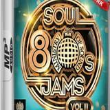 Ministry-Of-Sound-80s-Soul-Jams-Vol.II-2019-320-kbps