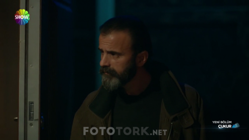 Cukur.BL.57.HDTvRip.720p.AC3.by.TheWelleTy.TORK.mkv_005316408.png