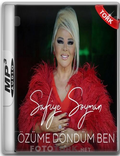Safiye-Soyman---Ozume-Dondum.jpg