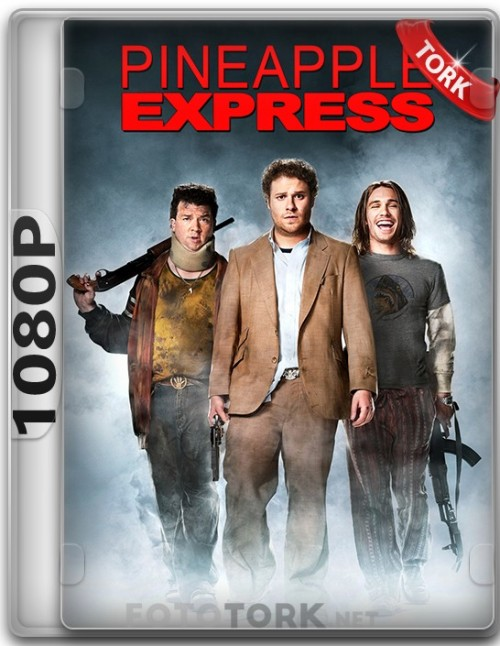 Pineapple-Express-1080.jpg