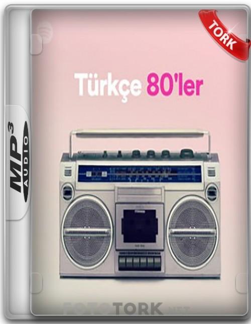 Turkce-80ler.jpg