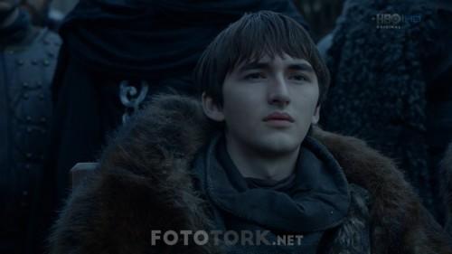 Game.Of.Thrones.S08E01.iNTERNAL.720p.HDTV.x264-TURBO.mkv_snapshot_06.05.590.jpg