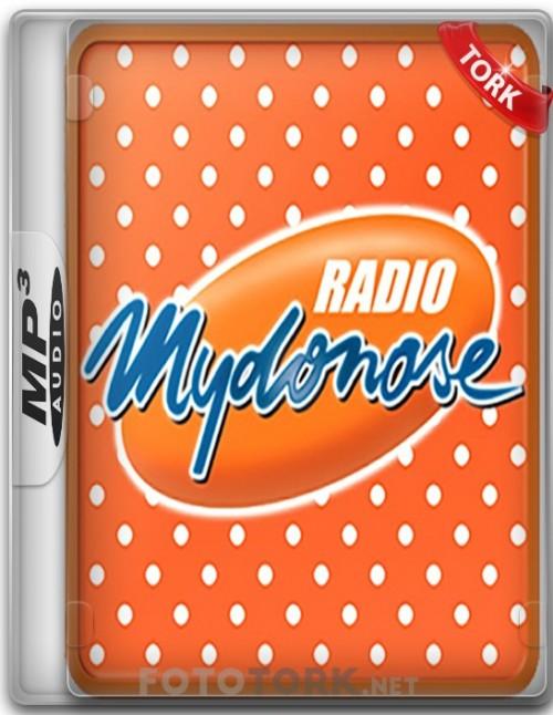 Radyo-Mydonose.jpg