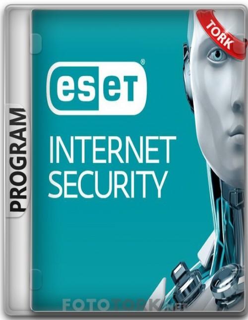 eset-internet-security.jpg