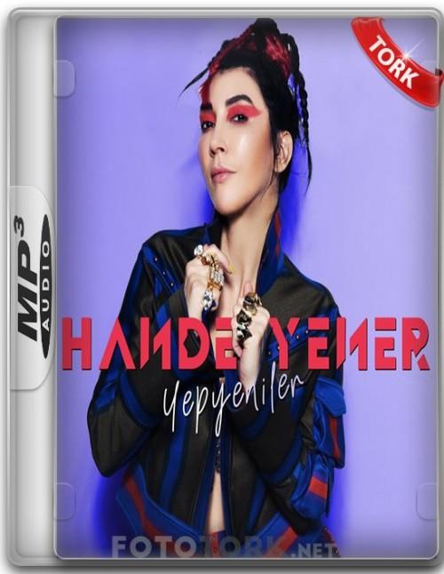 Hande-Yener.jpg